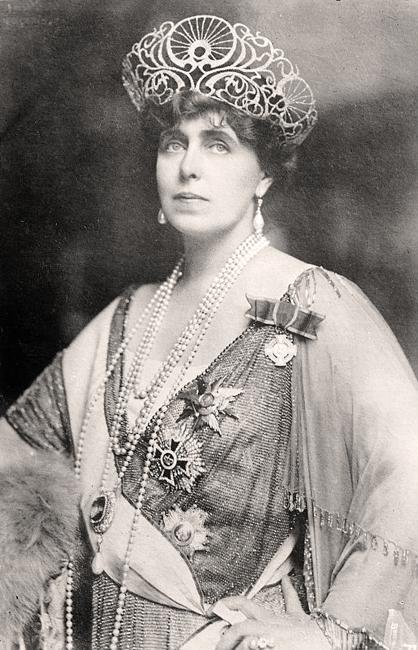 фото марии королева шотландии